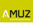 AMUZ Festival van Vlaanderen - Antwerpen