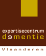 expertsiecentrum100x80
