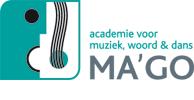 MA'GO Academie voor woord, muziek en dans